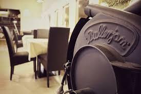 waldgaststätte schützenhaus restaurant mannheim deutsche