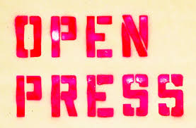 press bureau open press