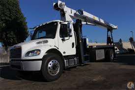 2018 MANITEX 1970C Crane For Sale Or Rent In North Las Vegas Nevada ... Tow Truck Fancing Leases Loans Wrecker Finance Programs Rent A To My Boat Best Resource We Sell Used Trailers In Any Cdition Contact Trailer Rentals Phil Z Towing Flatbed San Anniotowing Servicepotranco Flatbed Dels Volvo Fmx6x2koukkulaite Trucks Wreckers For Rent Year Of 10 U Haul Video Review Rental Box Van Moving Cargo What You Introducing Our Medium Duty Ford F650 R Line Towing Fleet Vehicle Dolly Or Auto Transport Insider Weber St2700 Trailer And Semi Rental Car Transporter