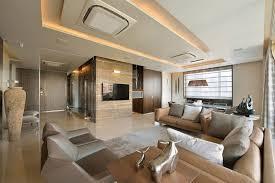 domäne wohnzimmer wandfarbe gr 252 n skandinavski stil