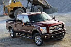 Ford May Beat Ram Ecodiesel For Fuel Efficiency ... Chevrolet Introduces Colorado Duramax Diesel Lighter 2019 Chevy Silverado 1500 Offers 30l Top 15 Most Fuelefficient 2016 Trucks Fuelefficient Engines Making Headway In Us Vehicle Market Tesla Semitruck What Will Be The Roi And Is It Worth 10 Best Used Cars Power Magazine 5 Pros Cons Of Getting A Vs Gas Pickup Truck The Better Mileage Fresh America S Five Fuel Midsize 2018 Ford F150 First Drive Review High Torque High Mileage Fullsize Truckbut Not For Long
