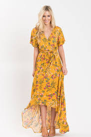 best 25 yellow floral dress ideas on pinterest boho summer