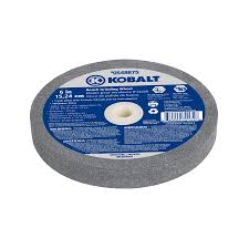 Kobalt Tile Saw Kb7004 by Bench Grinder Wheels Lowes Bench Decoration