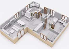 plan amenagement cuisine amenagement cuisine 3d amazing dessiner sa cuisine lgant image