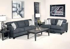 Wonderful Greensboro Furniture Warehouse Furniture American
