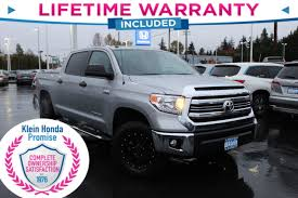 Used Toyota For Sale In Everett Toyota Used Cars Pickup Trucks For Sale Agawam Auto Kraft 2002 Tacoma Prunner At Intertional Limo Sales Tx Prestman A Great Truck For Work And The 2016 Sr5 Double Cab 4wd V6 Automatic Alm San Leandro Honda Cheap Bay Area Oakland Hayward 1999 Photos Informations Articles Bestcarmagcom For Sale 2009 Toyota Tacoma Trd Sport 1 Owner Stk P5969a Www Plans To Introduce New Hybrid Japanese 2010 Tundra Crewmax 4x4 Wtrd Offroad Arrivals Jims Parts 1991 Grey 20 Years Of Beyond Look Through
