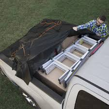 Truck Cargo Net, Truck Bed Cargo Net, Heavy Duty Truck Nets Ford Fl3z99550a66a F150 Bed Storage Cargo Net Envelope Style 2015 Vertical Mount The Official Site For Accsories 15m X 22m 40mm Square Mesh Safe Legal Great Ute Dual Cab Load Cover Heavy Duty Trayback Uv Stabilised Nets Gladiator Vetner Queensland Australia Truck Cargo Net Corner Attachment Detail Xgn100 Duty Pickup Capri Tools 36 In 60 Premium Ultraelastic Netcp21200 Hammock Luggage And Gear In Online Get Cheap Trucks Aliexpresscom Msw100 Medium Safetyweb Ultimate Tie Down Kit Youtube