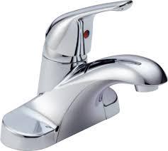Moen Monticello Roman Tub Faucet Cartridge by Design Moen Waterfall Faucet Moen Tub Faucet Lowes Bath Faucets
