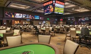 Poker Rooms Events Tournaments In Phoenix