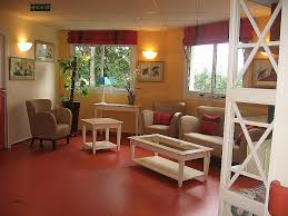 chambre d hotes fontainebleau chambre d hote seine et marne luxury chambre d hote fontainebleau
