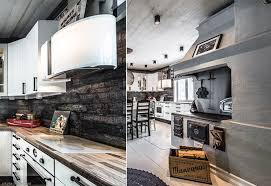 cuisine originale en bois cuisine originale en bois table de cuisine originale