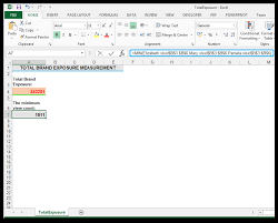 Excel Ceiling Function Vba by 3d Referencing U0026 External Reference In Excel Exceldemy Com