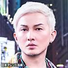 ISSA (歌手)