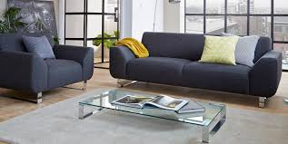 100 Sofas Modern Contemporary And DFS