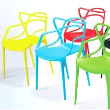 siege relax ikea chaises empilables ikea leifarne chaise broringe chromac