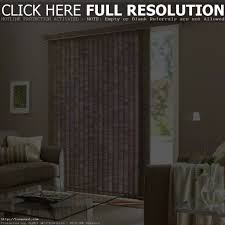 Front Door Side Window Curtain Rods by Home Depot Exterior Blinds Light Filtering Outdoor Shades Blinds
