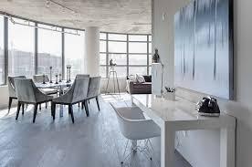 100 Toronto Loft Listings The Harlowe Real Estate