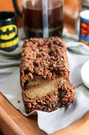 Starbucks Pumpkin Bread Recipe Pinterest by 997 Best Breads Biscuits Scones Images On Pinterest Homemade