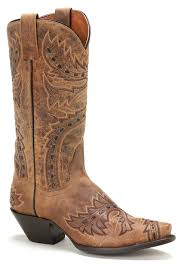 Buy Cowboy & Western Boots Online | Afterpay & Free Shipping Boot Barn Coupon May 2019 50 Off Mavo Apparel Coupons Promo Discount Codes Wethriftcom Next Day Flyers Shipping Coupon Young Explorers Buy Cowboy Western Boots Online Afterpay Free Shipping Barn Super Store 57 Photos 20 Reviews Shoe Abq August 2018 Sale Employee Active Deals Online Sheplers Boot Vet Products Direct Shirts Azrbaycan Dillr Universiteti Kids How To Code