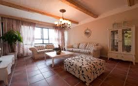 home decor tile flooring ideas for living room corner kitchen