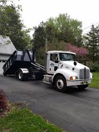 Middletown NJ 10 & 20 Yard Dumpster Rental! - Monmouth County ... Defaria Rental Center Uhaul Rent A Pickup Truck Transportation Services Newark Carting Inc Deluxe Intertional Trucks Midatlantic Centre River Box Las Vegas Chicago Best Party Ltd On Twitter Fivetruck Delivery At The Avis Springfield Nj Resource Phoenix Az For Month Davey Bzz Shaved Ice And Cream Rentals New Jersey Nj Real Estate News Digs Ford Van In Sale Used