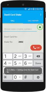 Allvins Cloudsoftphone Cloud Softphone Justcall Voip Dialer Make Or Receive Phone Calls From Anywhere Voice2phone Outbound Calling System Auto Overview Top 5 Android Apps For Making Free Pstn Solution To Zoiper Reviews And Pricing 2018 Whosalevoipjpg How Set Up On The Motorola Droid Verizon Wireless Using Homesitter Temperature Water Power Alarm Hs700e Whosale Mobile Reseller Flexiload Ip 2 Controller To Configure An Extension With Onida Free Download Of Version M1mobilecom
