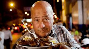 Andrew Zimmern Of 'Bizarre Foods' Reveals The Most 'disgusting ... Andrew Zimmerns Superb Day With Dc Food Trucks Eater Go Fork Yourself With Zimmern And Molly Mogren Listen Via Birmingham The Hottest Small Food City In America Birminghams Fried Big Truck Tip Watch Network Bizarre Viking Working On Menu For New Stadium Andrewzimmnexterior3 Chameleon Ccessions A Oneway Plane Ticket Saved Life Cnn Shoots A Foods Episode Budapest Films At South Bronx It Sure Looks Like Is Opening New Restaurant