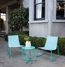 Affordable Outdoor Conversation Sets by Cheap Outdoor Furniture Melbourne Graysonline