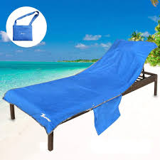 Amazon.com : YOULERBU Thickened Beach Chair Cover Towel, Swimming ... Fniture Cozy Outdoor Lounge Chair For Exciting Pool Chairs Pink High Back Waterproofing Cushion Desigh Outdoor Pool Lounge Chair Upholstery Patio Wicker Sets On Sale Inspirational Swimming Amazoncom Leaptime Rattan Sunbed Mod The Sims Ts2 To Ts4 Poolside Loungechairs Stock Photo Image Of Grand Concept Deck Blue Wheeled Chaise Longue Vector House Concept Ideas With Majestic 3d Model Turbosquid 1171442 Cheap Agha Chaise Interiors