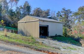 MLS# 1023443 - 2710 Williams Bend Rd, Knoxville, TN 37932 - Lilly ... Sold Two Story Tennessee Log Home Barn 524 Acres Bathroom Divine Using Salvaged Doors Remodel Part Hammer Like Commercial Business Svemedicdentotherprofessional 6718 Texas Valley Rd Knoxville Tn For Sale 285000 Hescom Caitrins Sheep Katahdin And Lambs In East Livestock Luxury Homes Real Estate Mls 9691 11909 Black 37932 Lilly Rayson Carports Coast To Ar Pole Barns 1023443 2710 Williams Bend