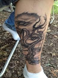 Creating Custom Libra Zodiac Sign Tattoo Designs Tree For Men