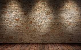 wall room lentine marine 27423