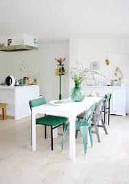 Nice The Home Of Nancy Berendsen We Had In June Now On Hollys