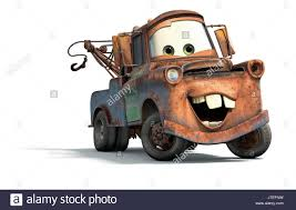 MATER THE TOW TRUCK CARS (2006 Stock Photo: 152754389 - Alamy Ford Tow Truck Picture Cars West 247 Cheap Car Van Recovery Vehicle Breakdown Tow Truck Towing Jump Drivers Get Plenty Of Time On The Nburgring Too Bad 1937 Gmc Model T16b Restored 15 Ton Dually Sold Red Tow Truck With Cars Stock Vector Illustration Of Repair 1297117 10 Helpful Towing Tips That Will Save You And Your Car Money Accident Towing The Away Stock Photo 677422 Airtalk In An Accident Beware Scammers 893 Kpcc Sampler Cartoon Pictures With Adventures Kids Trucks Mater Voiced By Larry Cable Guy Flickr Junk Roscoes Our Vehicle Gallery Rust Farm Identifying 3 Autotraderca