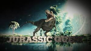 Jurassic Quest At The VBC, July 26th - 28th - Tennessee ... Jurassic Quest Tickets 2019 Event Details Announced At Dino Expo 20 Expo 200116 Couponstayoph Jurassic_quest Twitter Utah Lagoon Coupons Deals And Discounts Roblox Promo Codes Available Robux Generator June Deal Shen Yun Tickets Includes Savings On Exclusive Coupon For Dinosaur Experience In Ccinnati Show Candytopia Code Home Facebook Do I Get A Discount My Council Tax Newegg 10 Off Promo Code Blue Man Group Child Pricing For The Whole Family