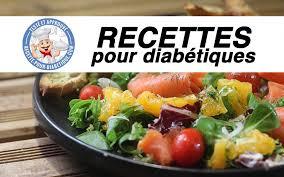 site recette de cuisine recettes pour diabétiques le site de jean françois rousseau