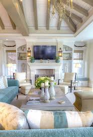 98 Pinterest Coastal Homes High Ceiling Paint Ideas And Interior Design With House Plus Colors