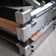 Laminate Flooring Spacers Homebase by Laminate Flooring Tools Homebase Online Uk