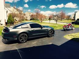 27 best 2014 2011 mustang gt images on Pinterest