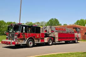Leesburg Fire Company – Leesburg, VA Fire Truck 11 Feet Of Water No Problem Engine Song For Kids Videos For Children Youtube Power Wheels Sale Best Resource Amazoncom Real Adventures There Goes A Truckfire Truck Rhymes Children Toys Videos Kids Metro Detroit Trucks Mdetroitfire Instagram Photos And Hook And Ladder Vs Amtrak Train Fanatics Station Compilation Firetruck Posvitiescom Classic Collection Hagerty Articles