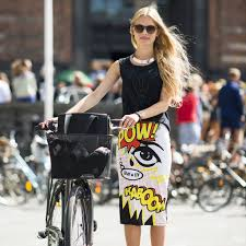 More Than 100 Street Styled Ways To Outfit Summer