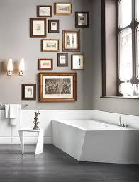 baden mit kunst bild 18 schöner wohnen