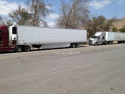 100 Valley Truck And Trailer JURUPA VALLEY Council Votes To Take On Truck Parking Issue