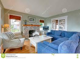 wohnzimmer kamin amerikanisch caseconrad