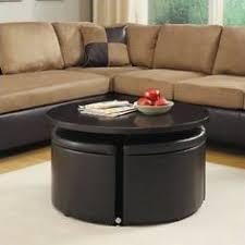 sofa mart lincoln ne slovenia dmc com