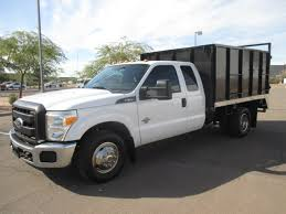 USED 2012 FORD F350 BOX DUMP TRUCK FOR SALE IN AZ #2297 New Ford F350 Super Duty Srw Tampa Fl 2018 E350 14ft Box Van For Sale Kansas City Mo Affordable Colctibles Trucks Of The 70s Hemmings Daily 2008 F350 Truck Hartford Ct 06114 Property Room Service Utility N Trailer Magazine Bladder Buster 2017 Super Duty Offers Up To 48 Gallon Fuel Tank 2004 Ford Ext Cab Fx4 Short Box Truck 60 L Diesel Fully F250 Review With Price Torque Towing 1999 F 350 U Haul Airport Auto Rv Pawn In Used Xl Ext Cab 4x4 Knapheide Body
