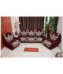 3 Seater Sofa Covers Online by Sofa Covers Buy Sofa Covers Online Min 11 To 80 Off On Snapdeal