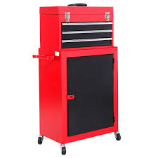 Cheap Rolling Tool Cabinet Find Rolling Tool Cabinet Deals On Line