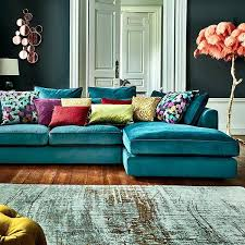 Teal Living Room Chair by Teal Colored Living Room Chairs The Best Turquoise Sofa Ideas On I