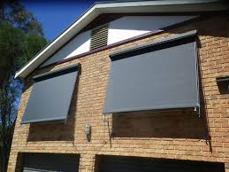 Second Storey Blinds Blinds And Awning Sydney External Vanguard Window Shutters Outdoor Awnings Central Coast Custom Roller Abc Eclipse Backyard 1 Retractable Cafe Melbourne Patio Mesh Shade Campbelltown Sun Curtains All Weather Lifestyle Canopy Elegant Outside 179 Best For The Home Images On Pinterest Folding Arm